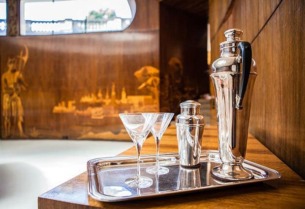eltham-cocktail_3251347b.jpg