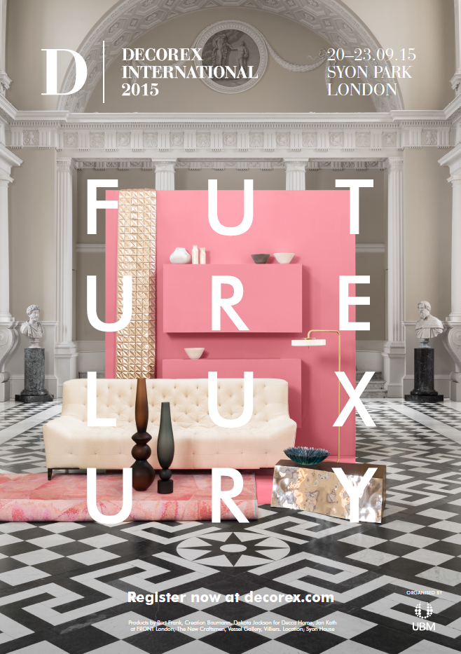 Future-of-Luxury-shopthelook.PNG