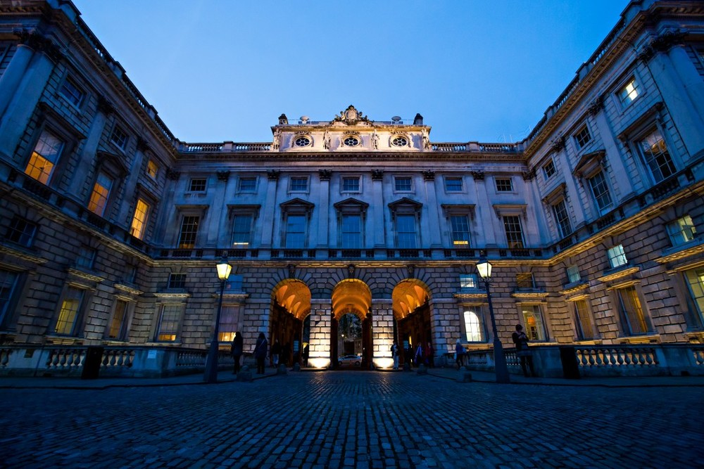 Somerset-House-exterior-Rory-Lindsay-4-1024x683.jpg