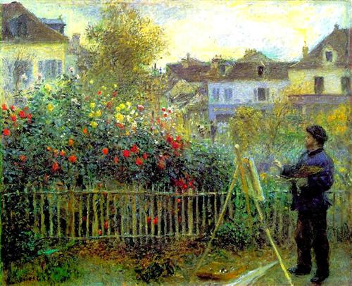 monet-painting-in-his-garden-at-argenteuil-1873.jpg!Blog.jpg