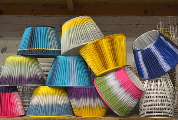 ptolelmy-mann-lampshades.jpg