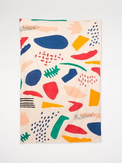 matisse-beach-towel.jpg