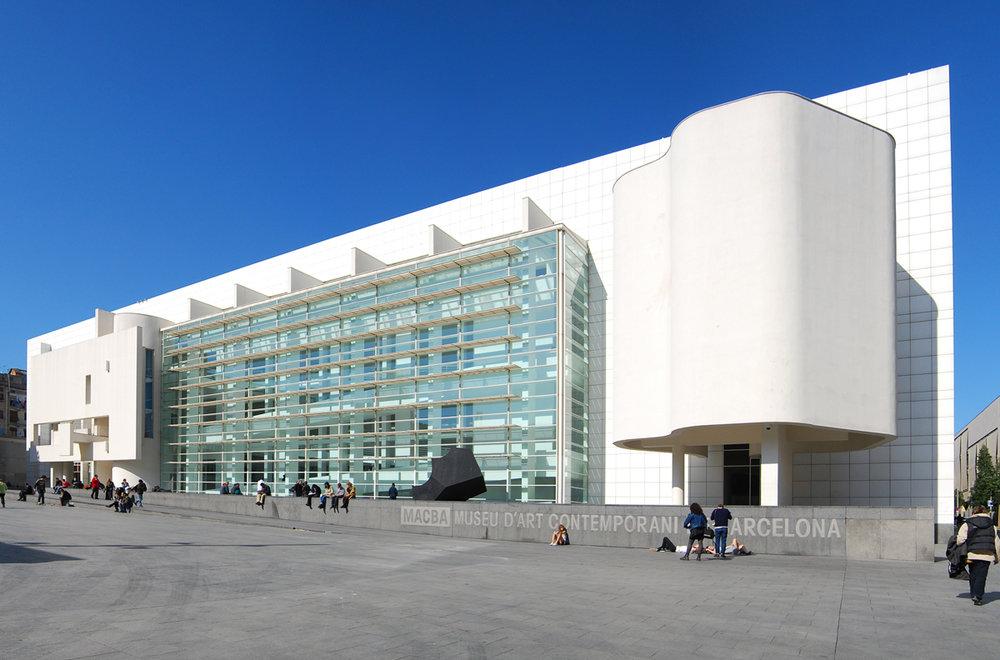 macba-museu-dart-contemporani-barcelona1.jpg