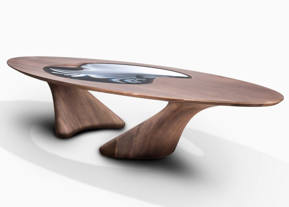ultrastellar-zaha-hadid-furniture-collection-david-gill-gallery-wood-leather_dezeen_2364_ss_8-1024x732.jpg