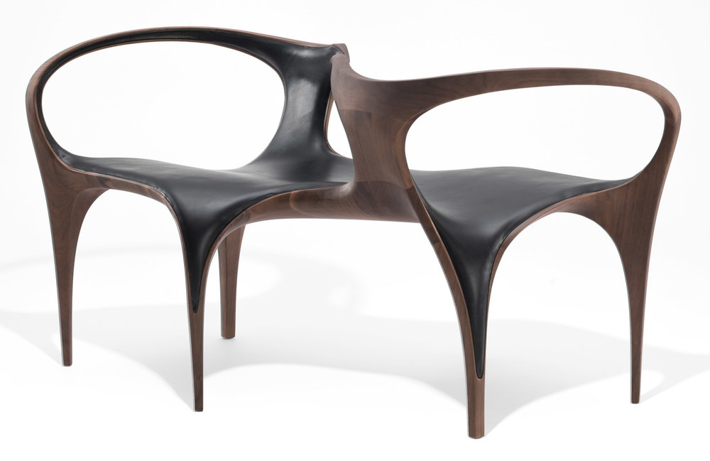 ultrastellar-zaha-hadid-furniture-collection-david-gill-gallery-wood-leather_dezeen_2364_col_0.jpg