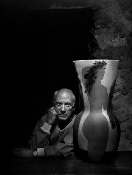PABLO-PICASSO-1954-by-YOUSUF-KARSH-BHC1124.jpg