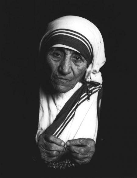 MOTHER-THERESA-1988-by-YOUSUF-KARSH-BHC1129.jpg