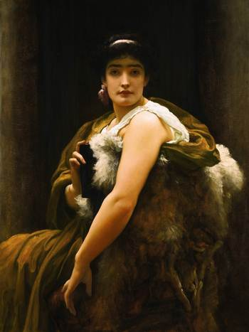 frederic_lord leighton twixt hope and fear_1895.jpg