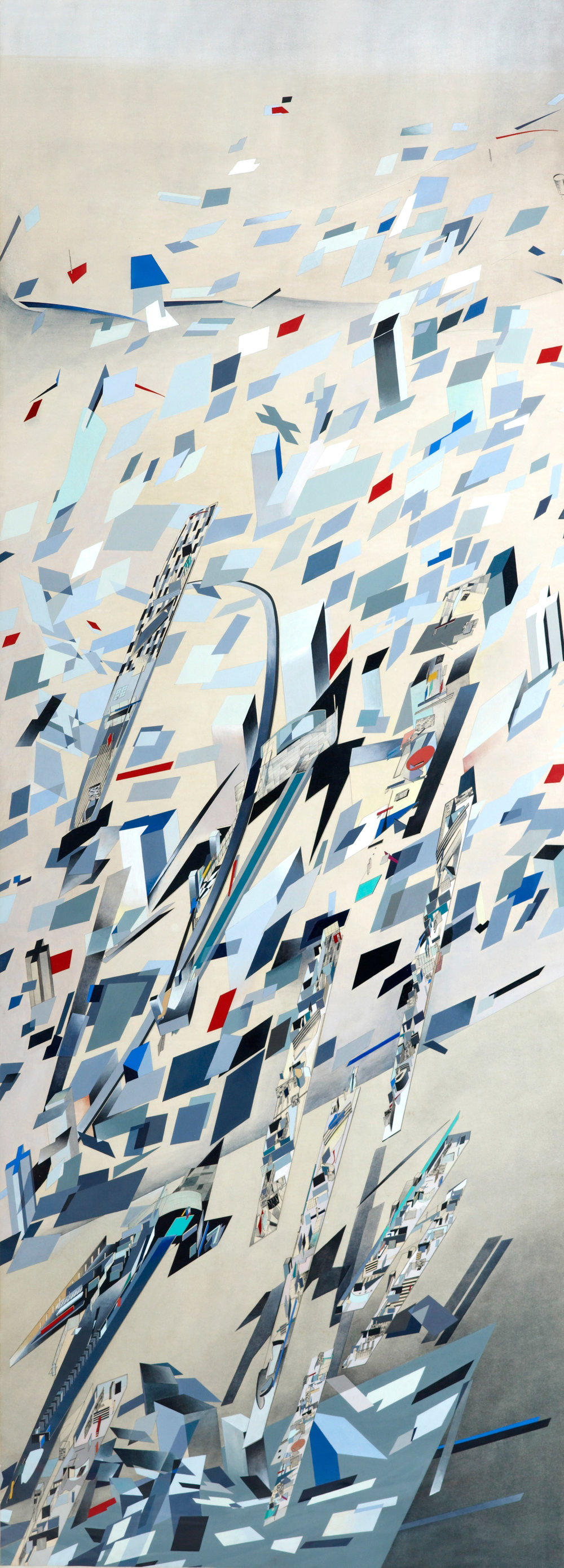 zaha-hadid-exhibition-drawings-serpentine-galleries_dezeen_2364_col_6.jpg