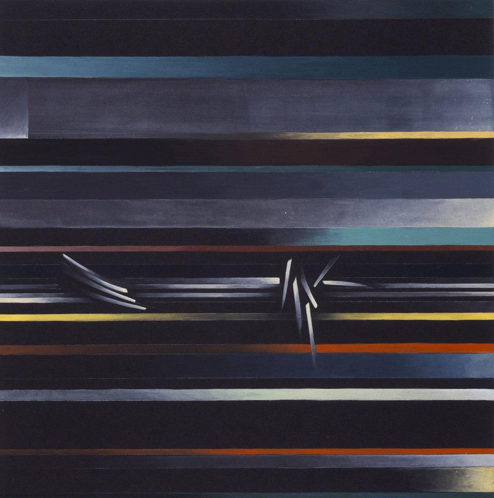 zaha-hadid-exhibition-drawings-serpentine-galleries_dezeen_2364_col_1.jpg