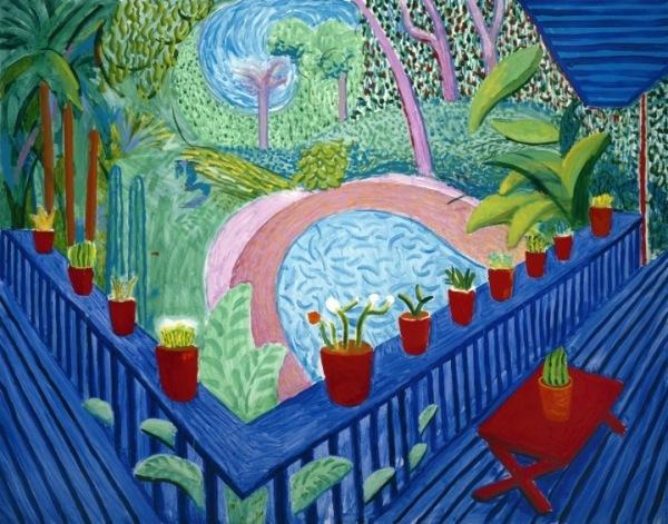 red_pots_in_the_garden_2000_1_1.jpg