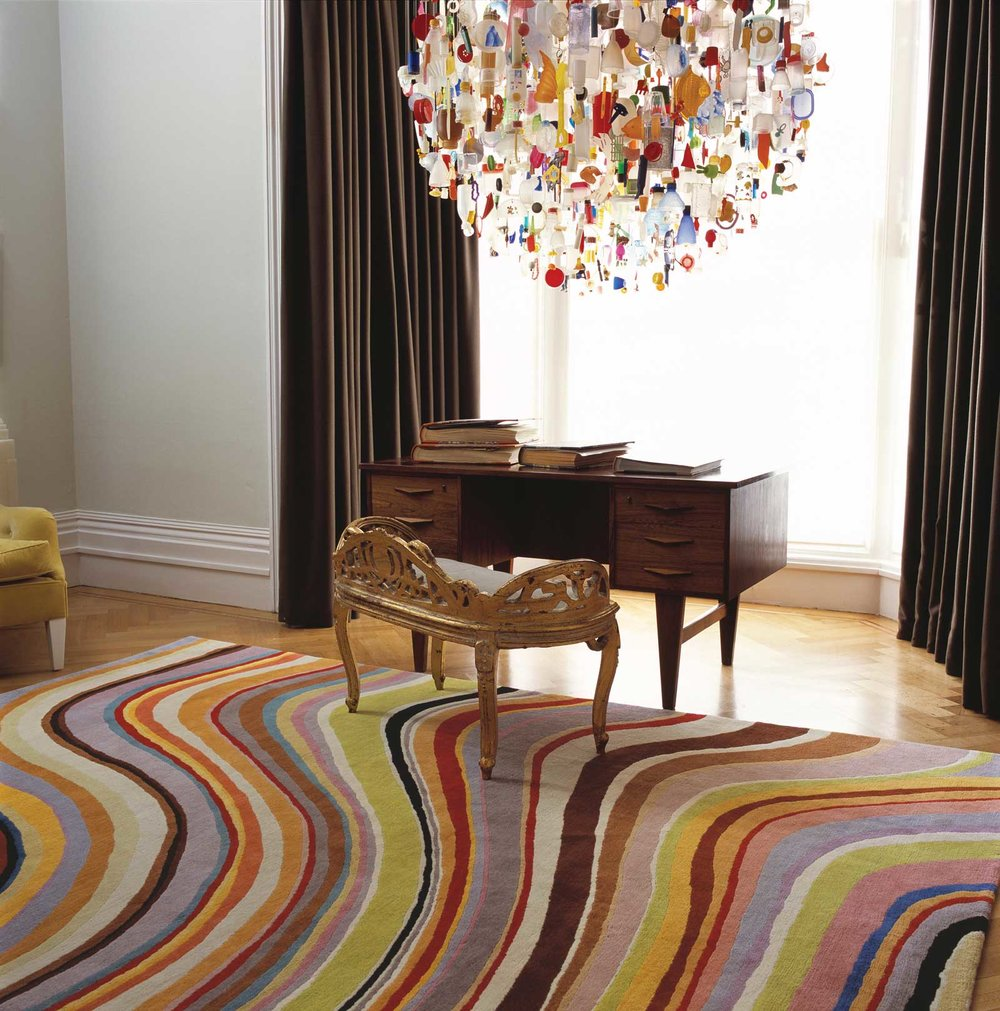 paul-smith-swirl-roomset_large_4.jpg