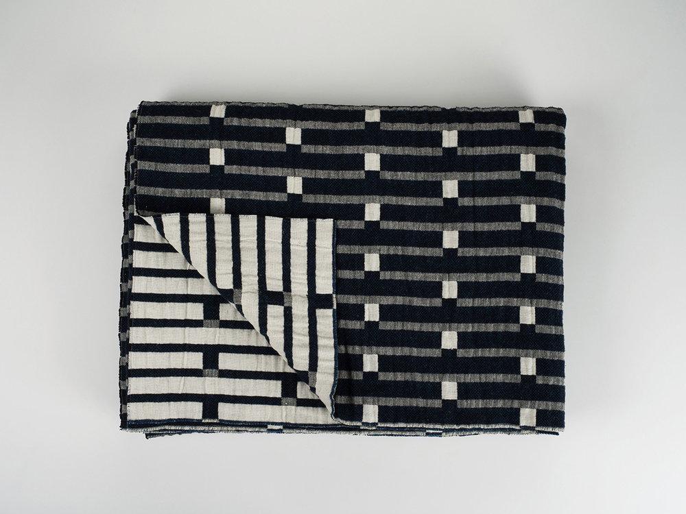 Eleanor+Pritchard+-+Broadchalke+blanket+2.jpg