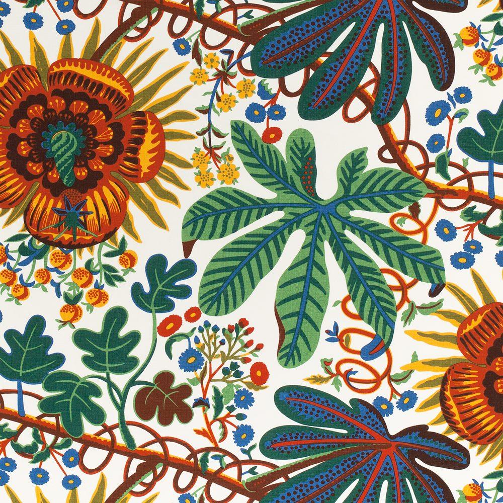 svenskt_tenn_textil_aralia_1_2-1466983371-rszww1000h1000-83.jpg