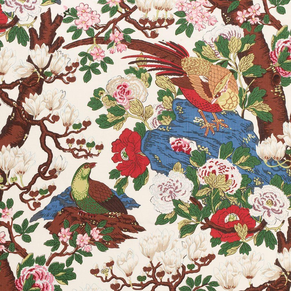 svenskt_tenn_textil_magnolia_vit_1_2-1556368591-rszww1000h1000-83.jpg