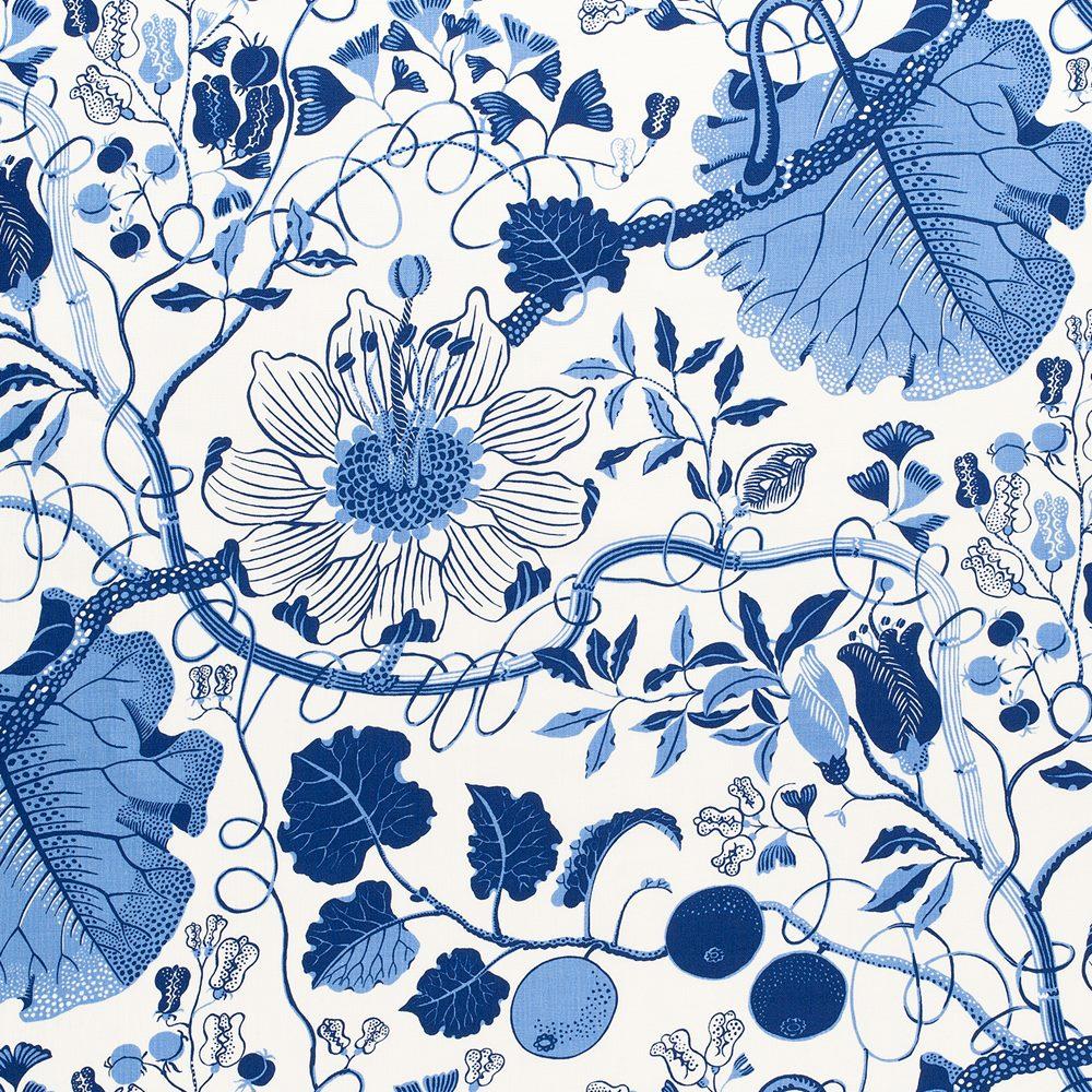 svenskt_tenn_textil_la_plata_1_2-507463598-rszww1000h1000-83.jpg