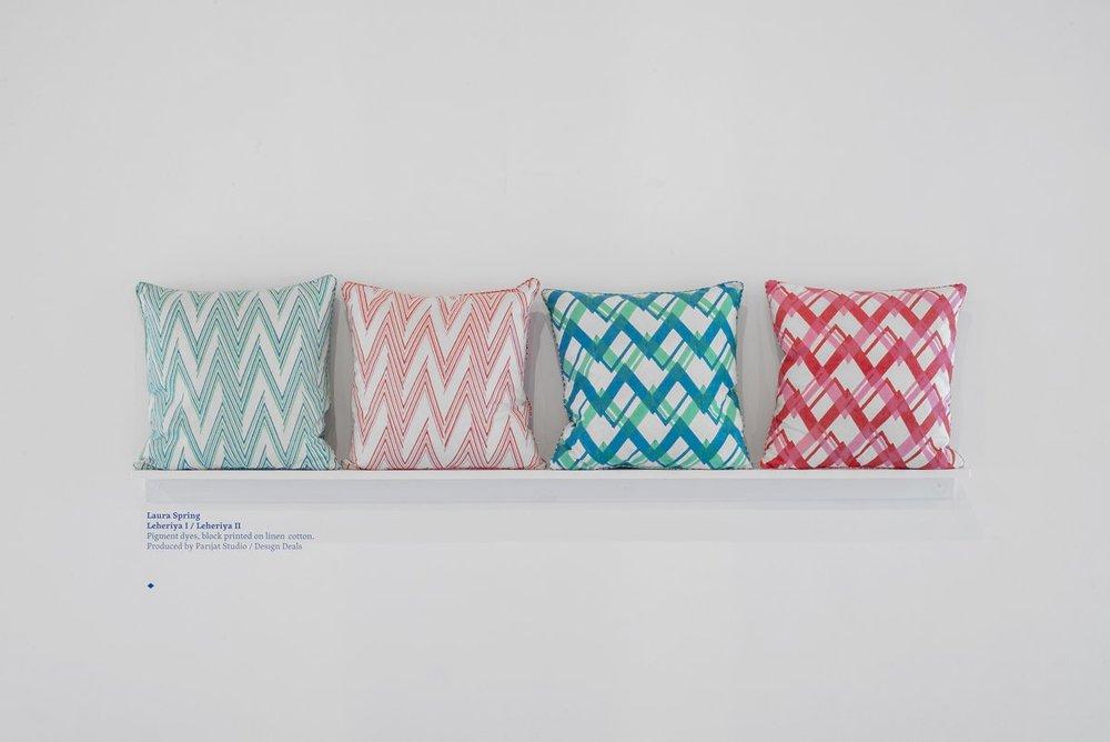 indiastreet_lauraspring_cushions_2048x2048.jpg
