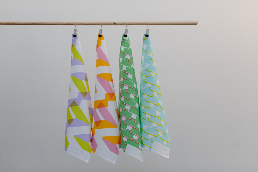 Tea_Towel_Ida_Set_Group_Hanging_2048x2048.png