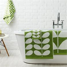 brand_orla_kiely_bathroom_aw15_320x320.jpg{w=233,h=233}.jpg