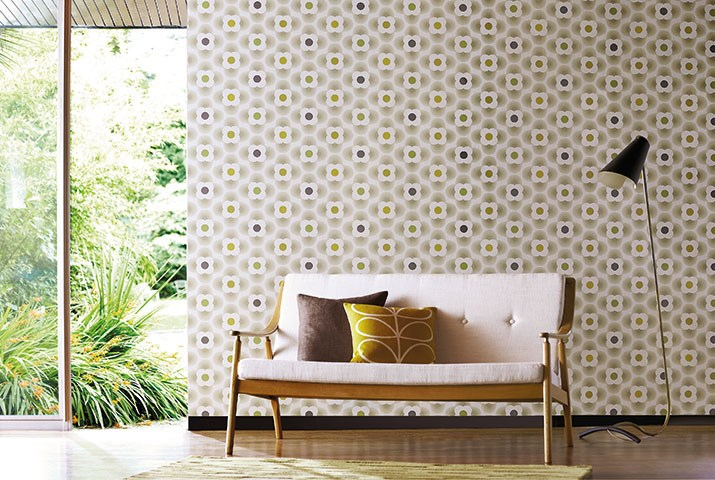 harlequin-orla-kiely-wallpapers-5.jpg