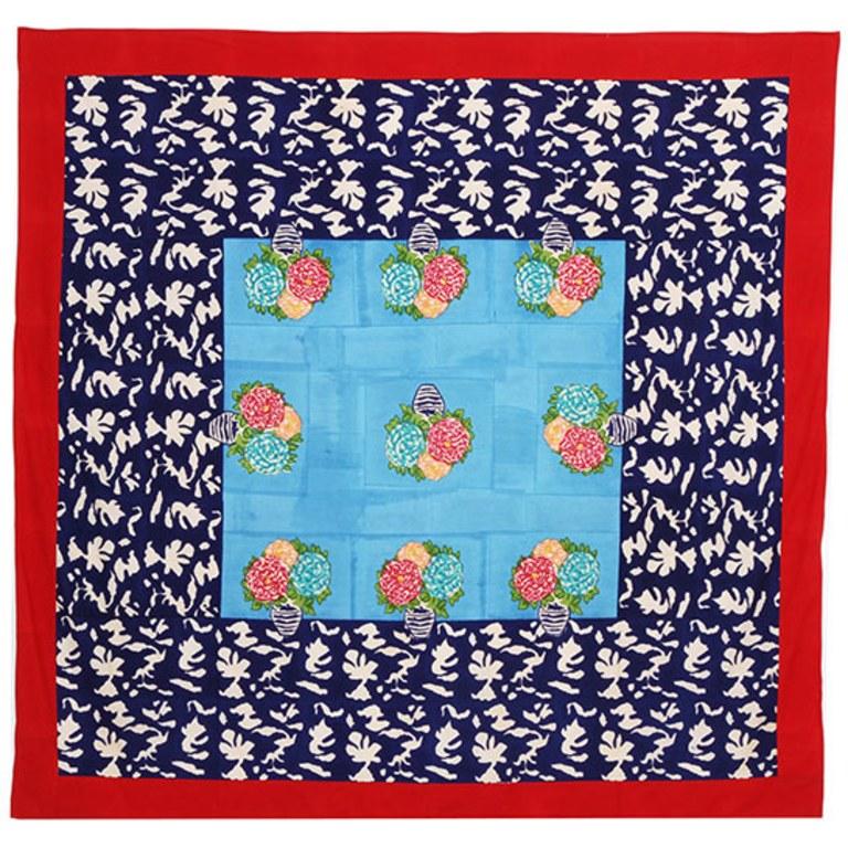 dam-images-daily-2015-06-lisa-corti-lisa-corti-matisse-textiles-02.jpg