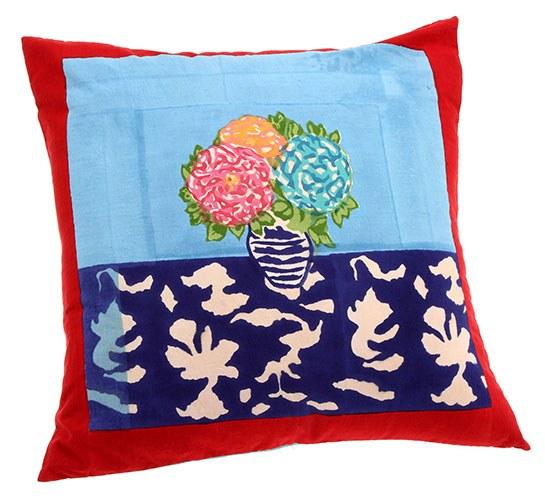 dam-images-daily-2015-06-lisa-corti-lisa-corti-matisse-textiles-01.jpg