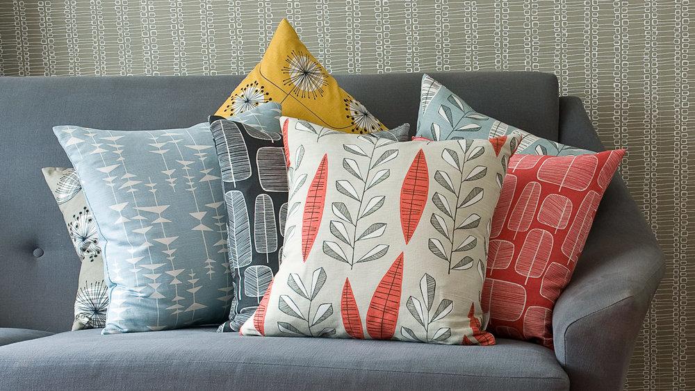 Cushions-Sofa-Landscape.jpg