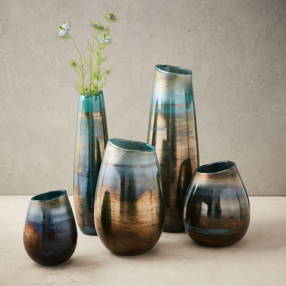 luster-curve-vases-blue-.jpg