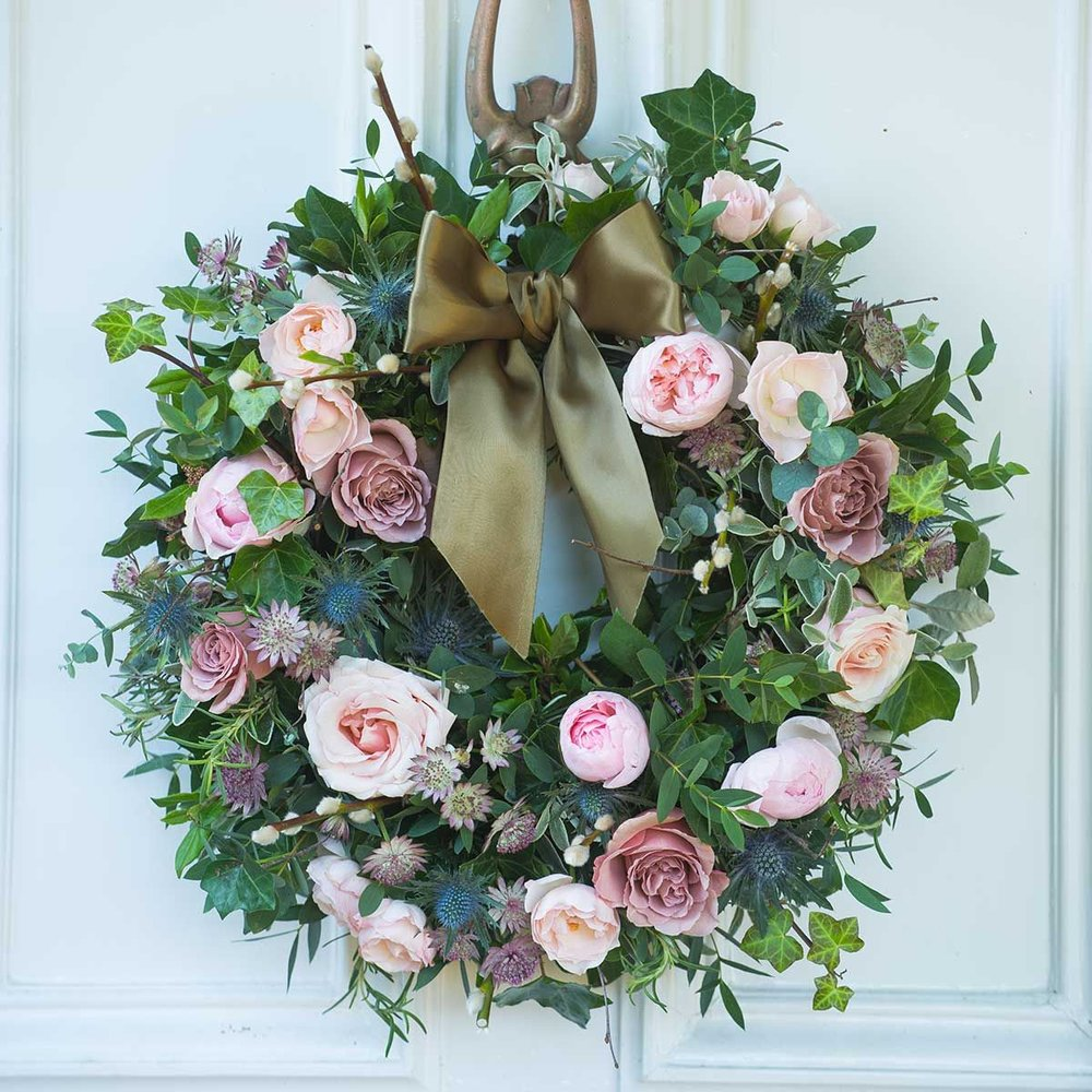 woodland-antique-door-wreath-ribbon-2.jpg