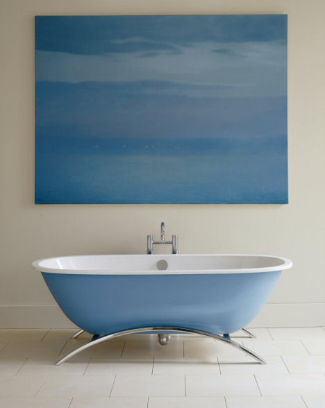 ideal-standard-the-blue-bath.jpg