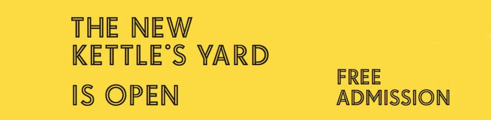 Kettles_Yard.jpeg