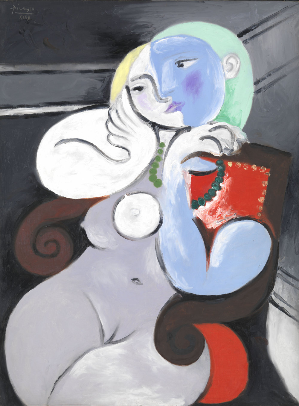 Nude Woman in a Red Armchair.jpg