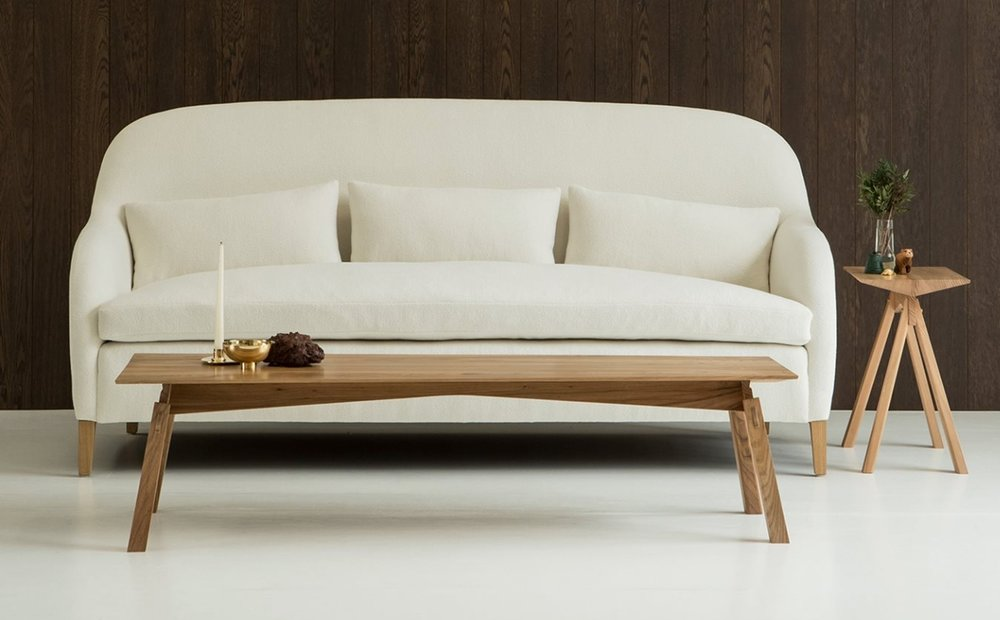 Benchmark Furniture