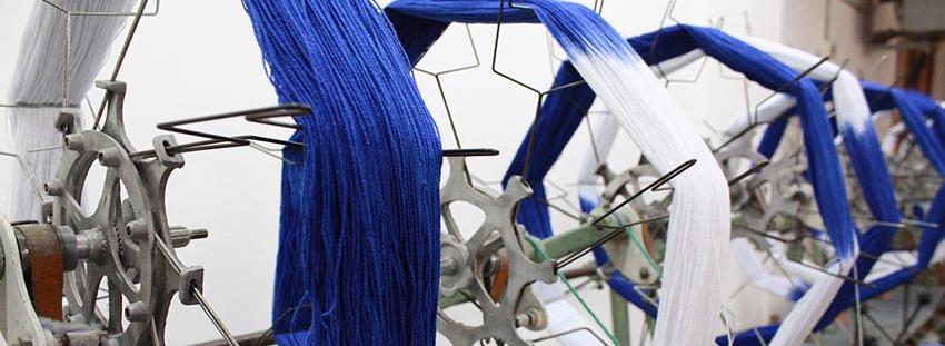 taller-textil-maquinaria.jpg