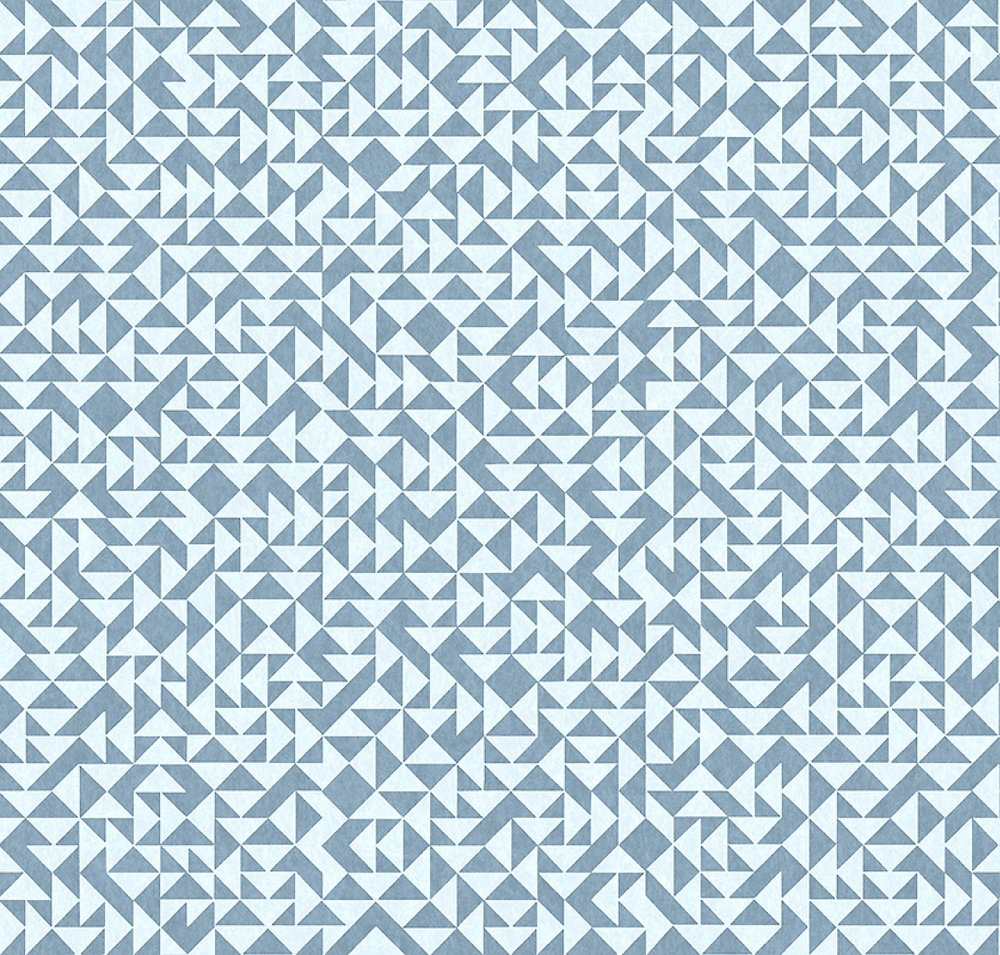 Anni Albers - E wallpaper