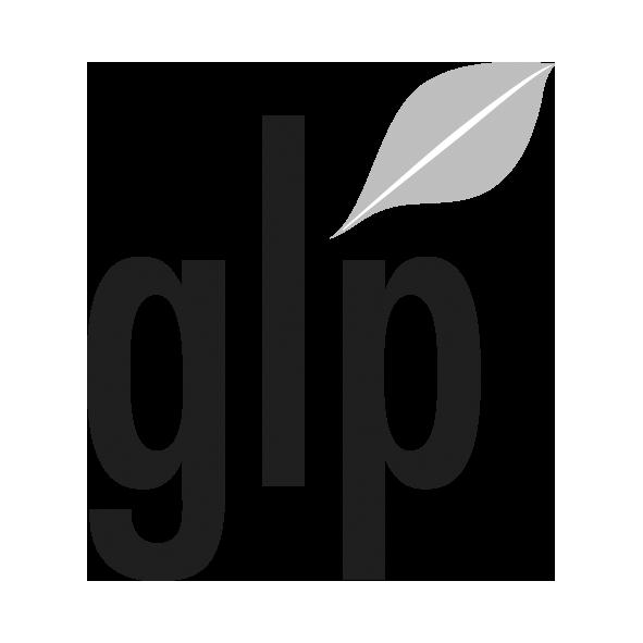 GLP_Logo_grau.png