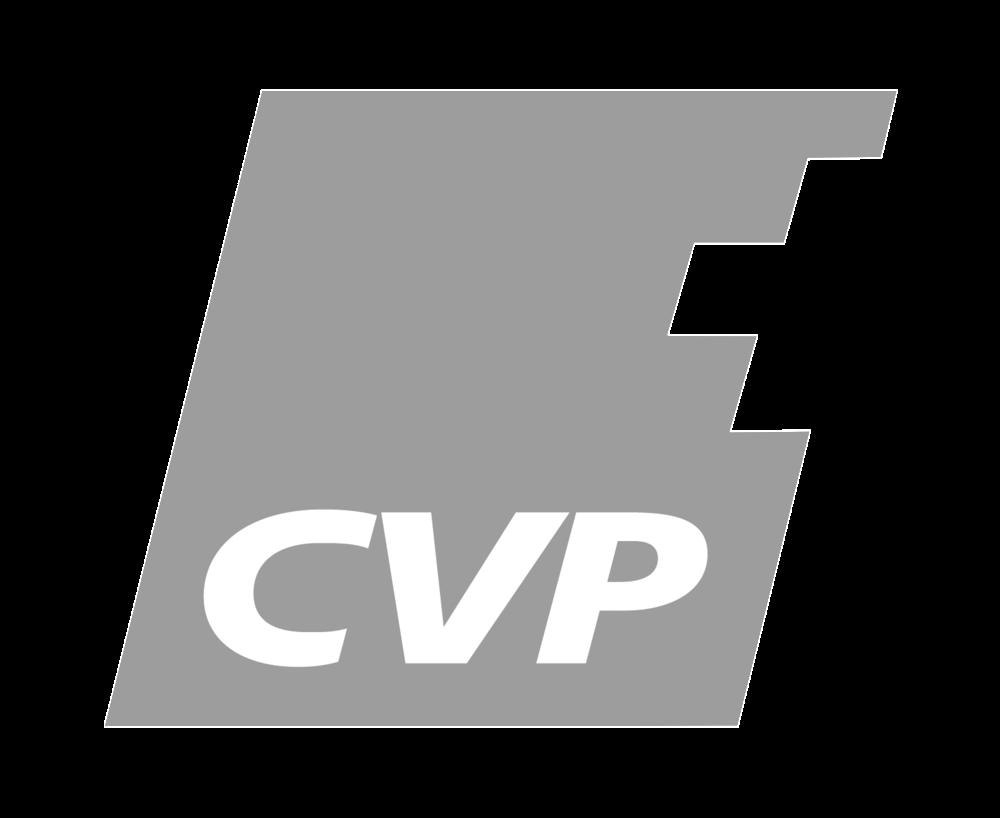 CVP_Logo_grau.png