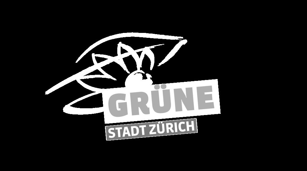 Logo_GrueneStadtZuerich_negativ2.png