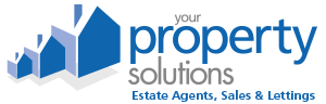 real.esate.property.sales.let.solutions.estate.agents.valuers