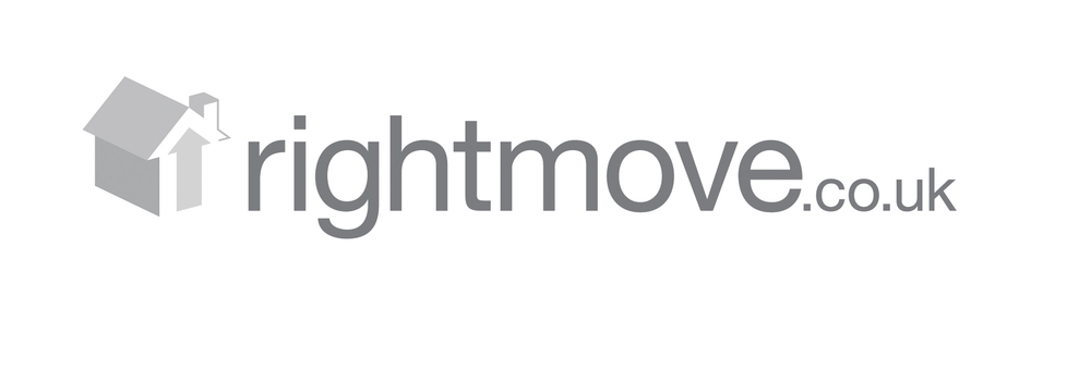 your.property.solutions.real.estate.logo.mortgages.rightmove.home.rightmove.logo