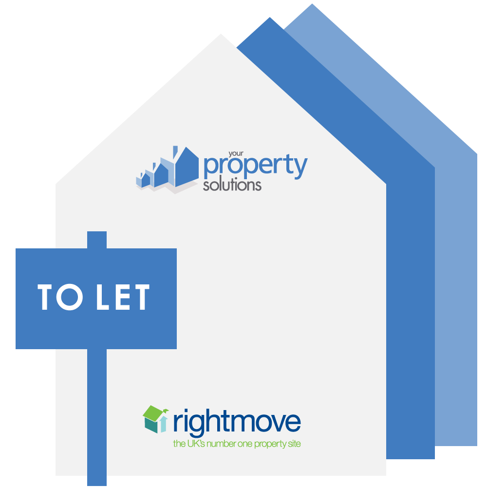 Right move property available for let solutions homepage