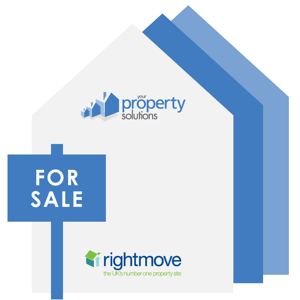 Property available for Sale right move solutions