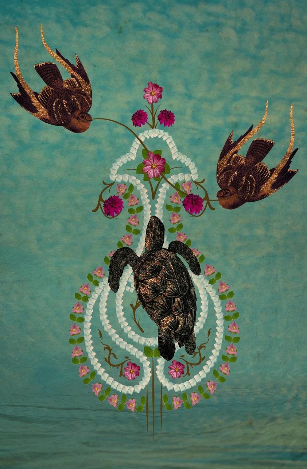n-the geese tortoise.jpg