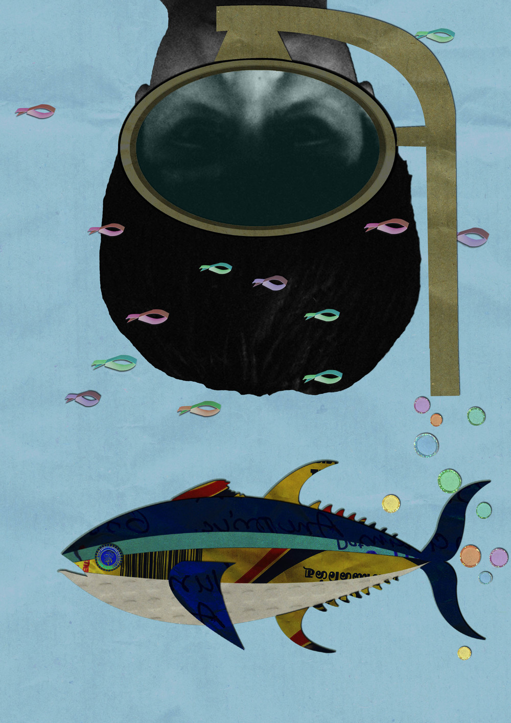 015_spinning sardine.jpg