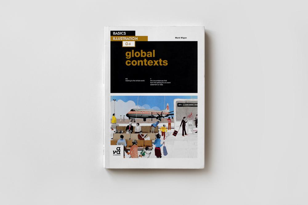 book3a.jpg
