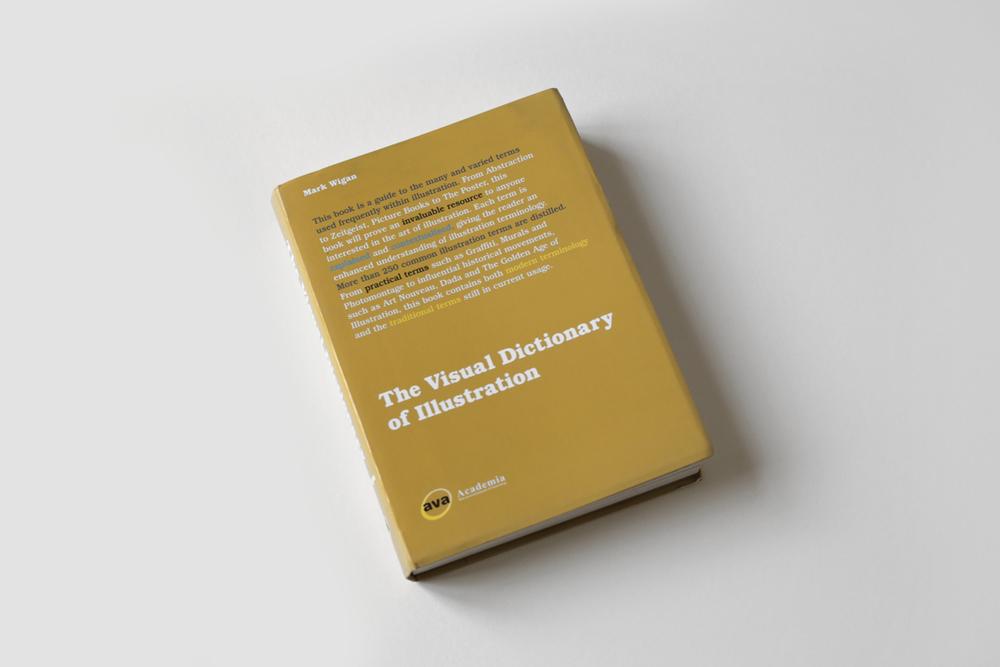 book2a.jpg