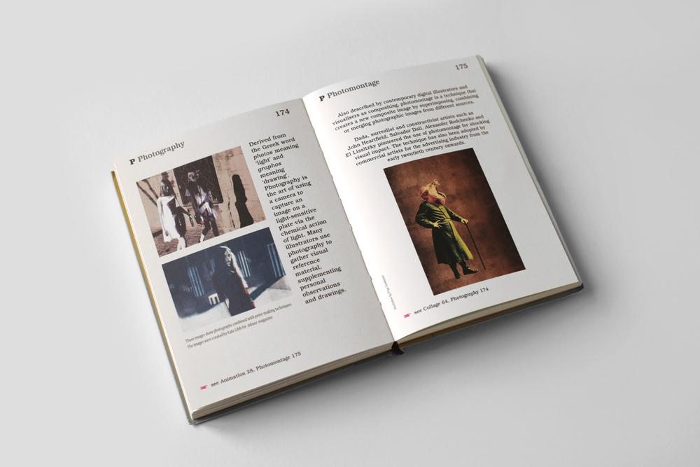 book2b.jpg