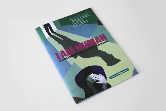 Iamhuman_report.jpg