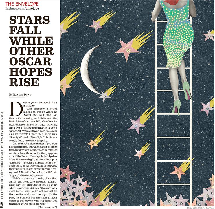 la_times_fallen_star.jpg