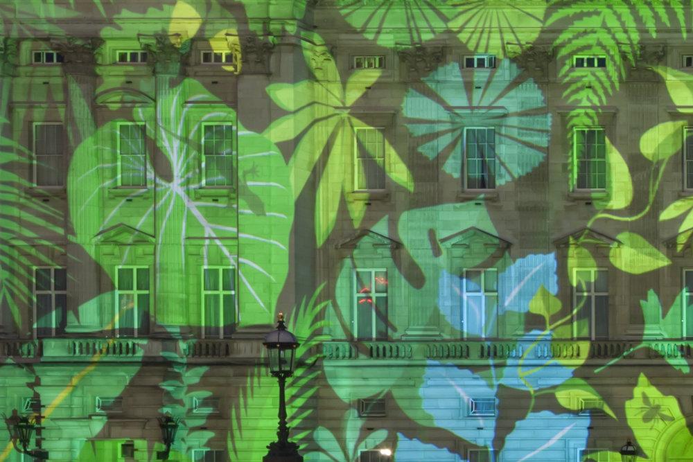 Studio-Carrom-The-Queens-Green-Canopy-04.jpg
